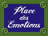 Association Place Des Emotions