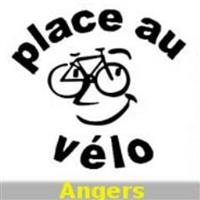 Association Place au vélo Angers