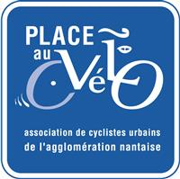 Association Place au Vélo Nantes