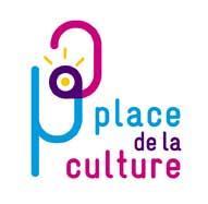 Association - Place de la Culture