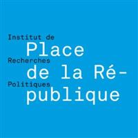 Association - Place de la République