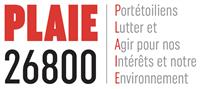 Association PLAIE 26800