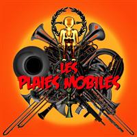 Association - Plaies Mobiles