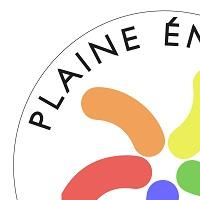 Association - PLAINE ÉNERGIE CITOYENNE