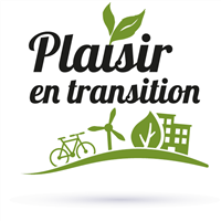 Association - Plaisir en Transition
