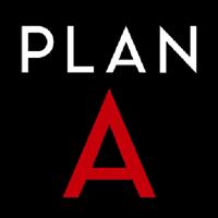 Association - Plan A
