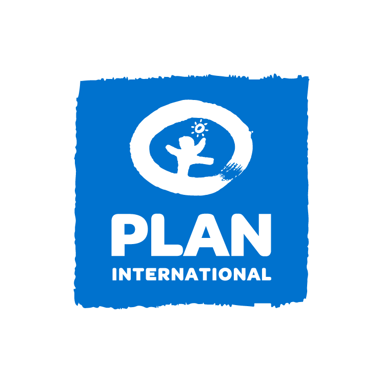 Association PLAN INTERNATIONAL