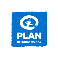 Association - PLAN INTERNATIONAL