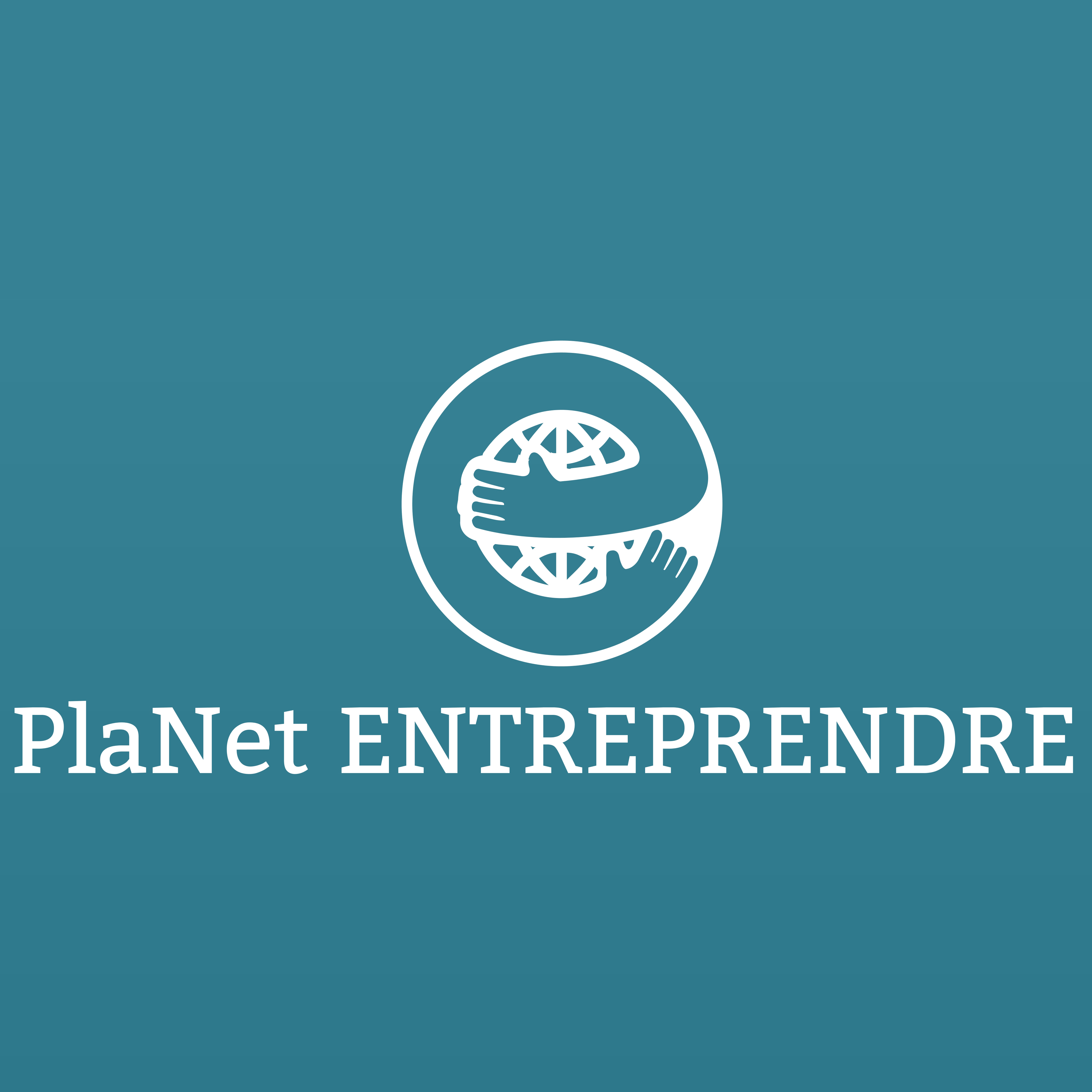 Association Planet Entreprendre - Loiret