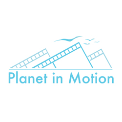 Association - Planet in Motion