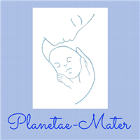 Association Planetae-Mater