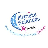 Association - planete sciences vendée