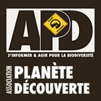 Association - Planète Découverte (APD)
