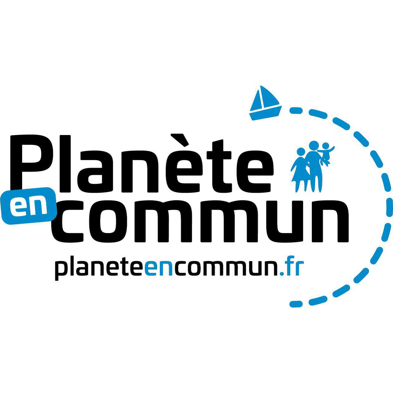 Association - Planète en commun