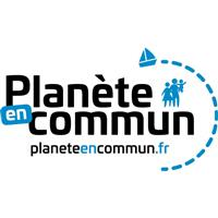 Association Planète en commun