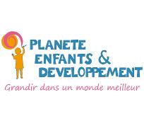 Association - Planète Enfants & Développement