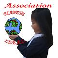 Association - Planète I.D.E.A.L.