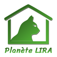 Association planète LIRA