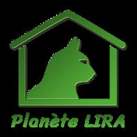 Association - planète LIRA