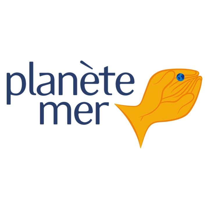 Association - Planète Mer