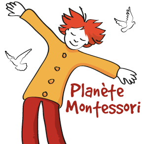 Association Planète Montessori 26