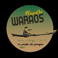 Association - planete waraos