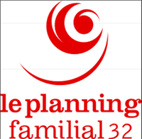 Association Planning Familial Du Gers