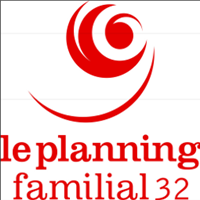 Association - Planning Familial Du Gers