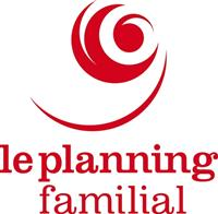 Association Planning familial 15