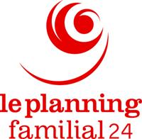 Association PLANNING FAMILIAL 24
