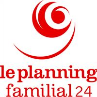 Association - PLANNING FAMILIAL 24