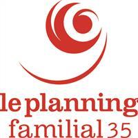 Association - Planning Familial 35 (Rennes et Saint-Malo)