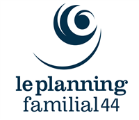 Association PLANNING FAMILIAL 44