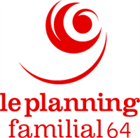 Association planning familial 64