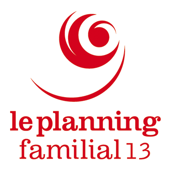 Association - Planning Familial 13