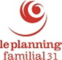 Association PLANNING FAMILIAL 31
