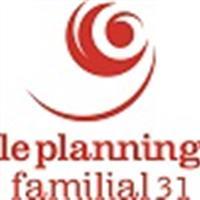 Association - PLANNING FAMILIAL 31