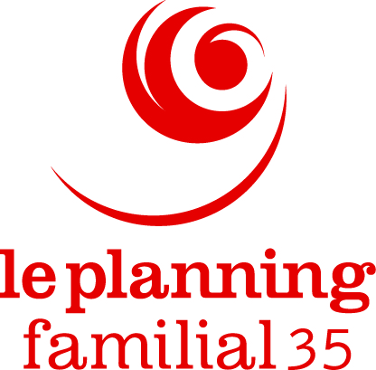 Association - Planning Familial 35