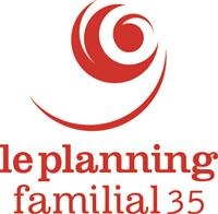 Association Planning Familial 35