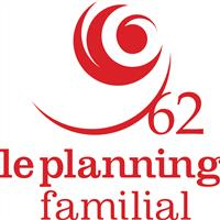 Association - Planning Familial 62