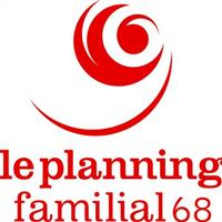 Association - Planning Familial 68