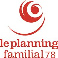 Association - PLANNING FAMILIAL 78