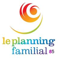 Association Planning Familial 85