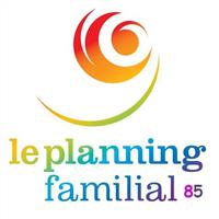 Association - Planning Familial 85