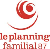 Association Planning Familial 87