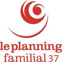 Association - Planning Familial d'Indre et loire
