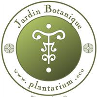 Association - PLANTARIUM
