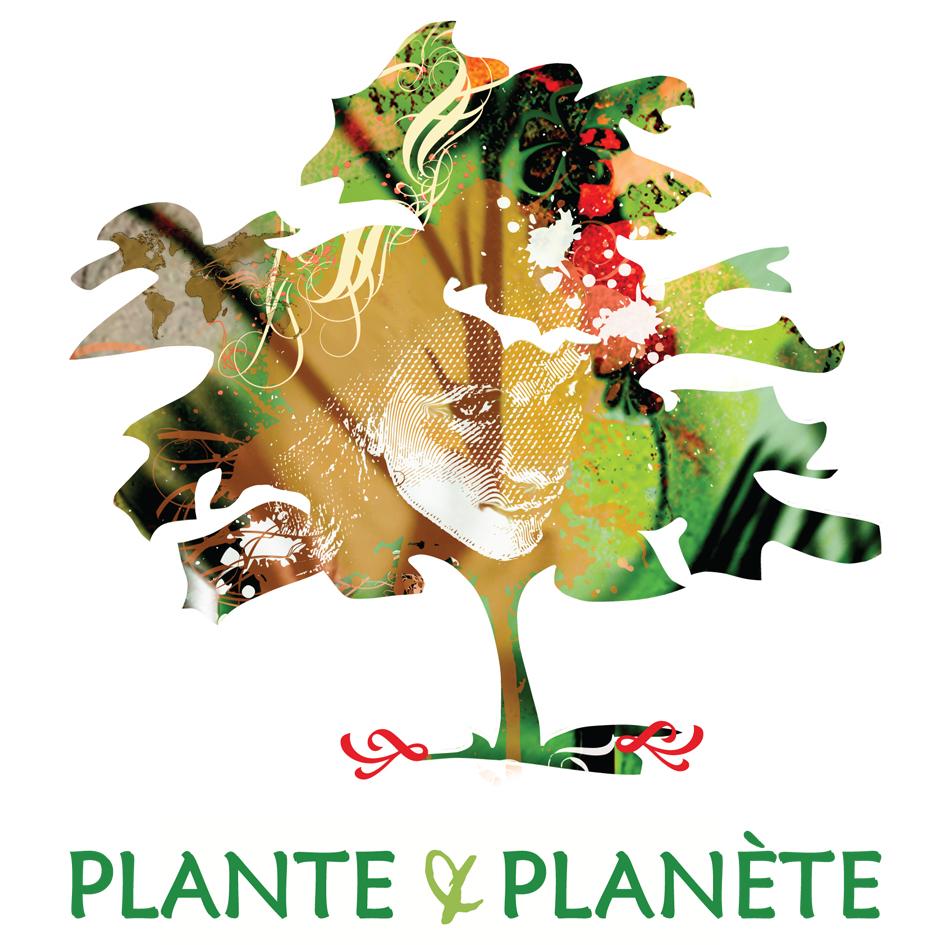 Association - Plante et Planète