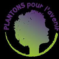 Association - PLANTONS POUR L'AVENIR