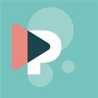 Association - PLASMA Promouvoir la santé par des médias adaptés